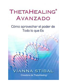 Spanish Advanced ThetaHealing