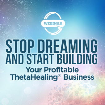 340×340-webinar-stopdreaming