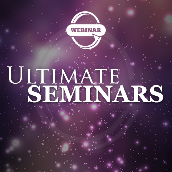 340×340-webinar-ultimateseminars