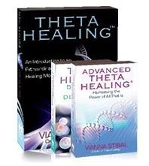 thetahealing-3-book-series