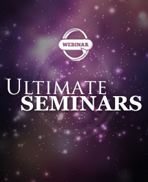 Ultimate Seminars