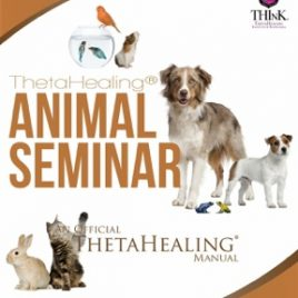 Manual – Animal Practitioners