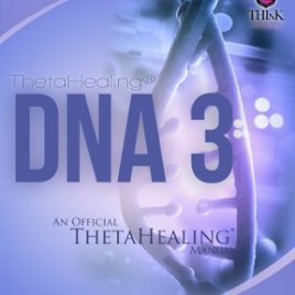 Manual – DNA 3 Practitioners
