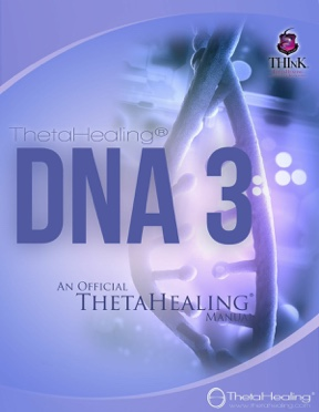 DNA3-Practitioners