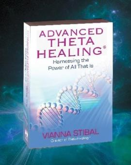 advanced-thetahealing