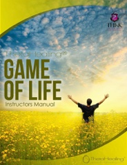 Manual – Game of Life Practitioners