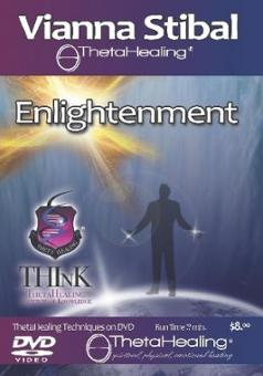 thetahealing®-enlightenment-dvd
