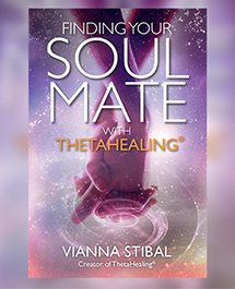 Finding Your Soulmate with ThetaHealing
